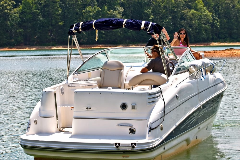 boat insurance in North Adams MA | Deep Associates Insurance Agency