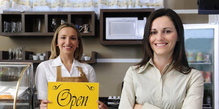 business insurance in North Adams MA   Deep Associates Insurance Agency