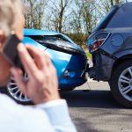 auto insurance in North Adams MA | Deep Associates Insurance Agency