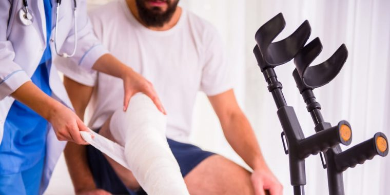 disability insurance in North Adams MA | Deep Associates Insurance Agency