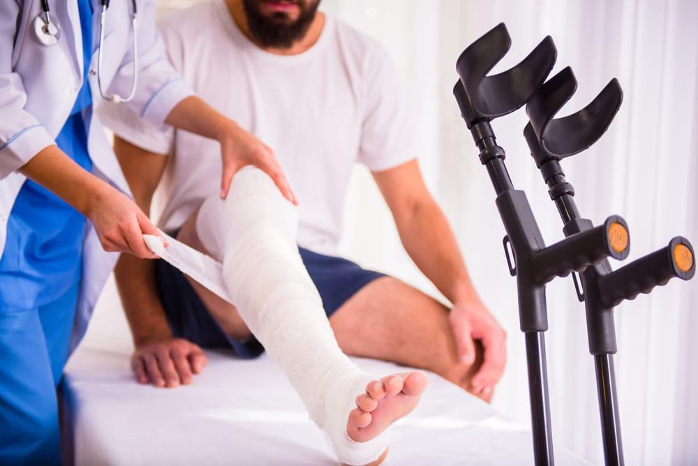 disability insurance in North Adams MA | Deep Associates Insurance Agency