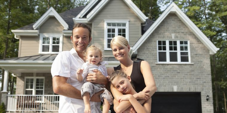 home insurance in North Adams MA | Deep Associates Insurance Agency