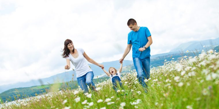 life insurance in North Adams MA | Deep Associates Insurance Agency