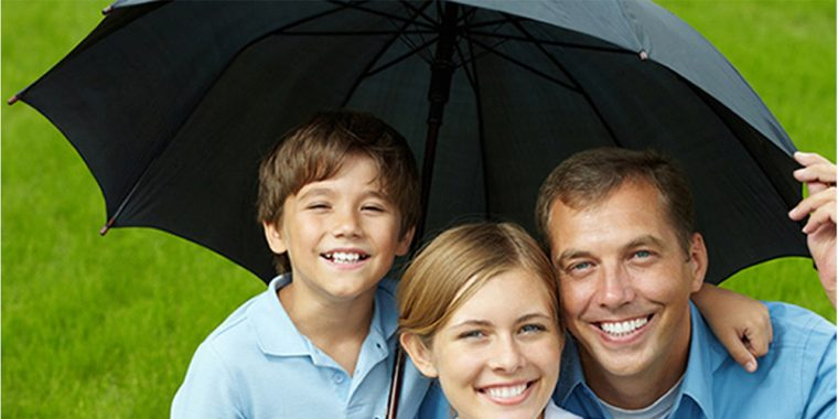 umbrella insurance in North Adams MA | Deep Associates Insurance Agency