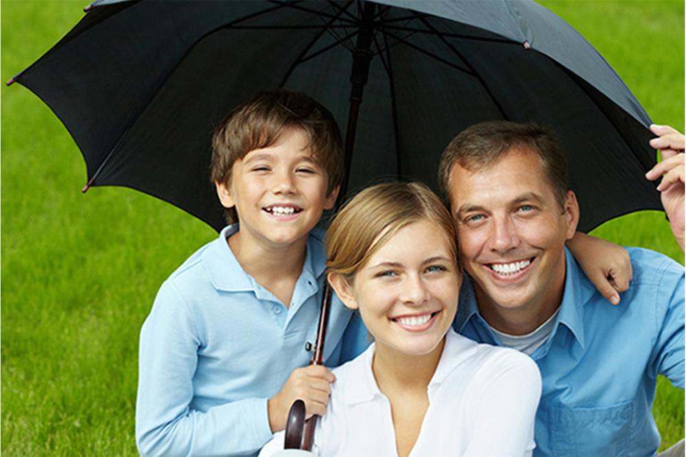 umbrella insurance in North Adams MA | Deep Associates Insurance Agency
