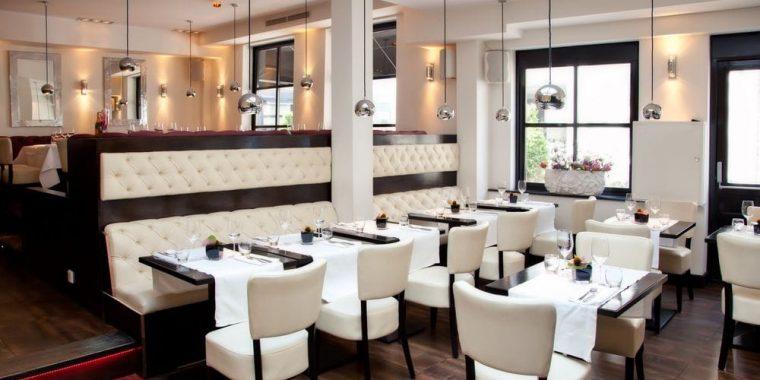 restaurant insurance in North Adams MA   Deep Associates Insurance Agency