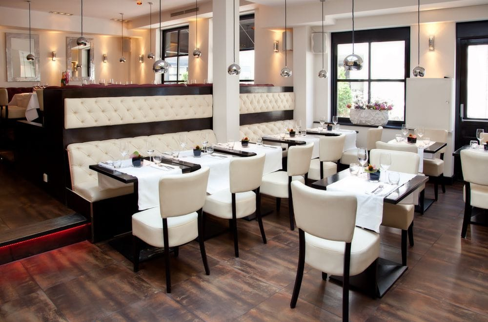 restaurant insurance in North Adams MA | Deep Associates Insurance Agency