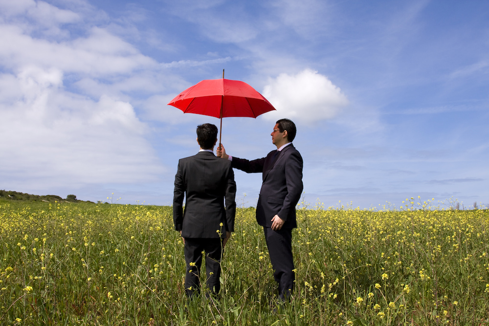 commercial umbrella insurance in North Adams MA | Deep Associates Insurance Agency